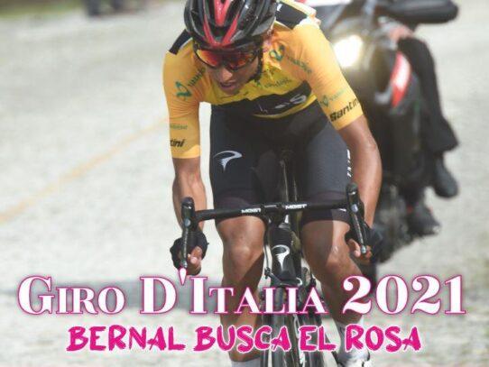Ya está disponible la Revista Planeta Ciclismo nº 39